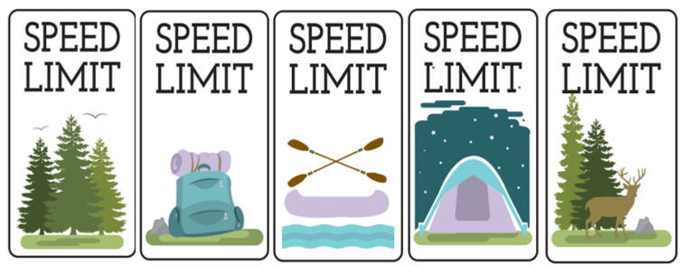 Speed_Limit_Unpacking_Hidden_Pearls